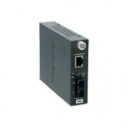 Intel - E10GFSPLR Interno Ethernet 10000Mbit/s adaptador y tarjeta de red