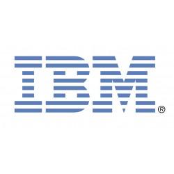 IBM - 39V3207 Negro 30000páginas fotoconductor