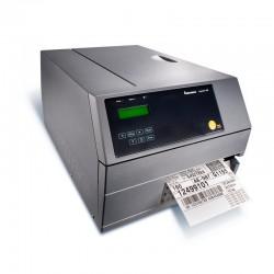 Intermec - PX6i Transferencia térmica 300 x 300DPI impresora de etiquetas