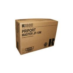 Ricoh - JP1050 Master B4
