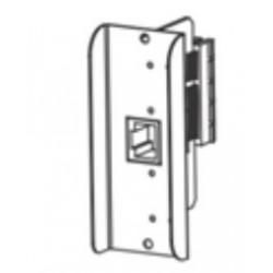 Zebra - P1037974-001 servidor de impresión Interno LAN Ethernet
