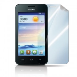 Celly - SBF399 protector de pantalla