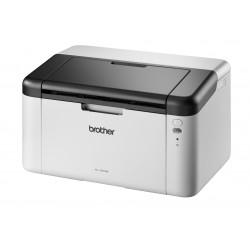 Brother - HL-1210W 2400 x 600DPI A4 Wifi impresora láser/led