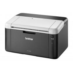 Brother - HL-1212W 2400 x 600DPI A4 Wifi impresora láser/led