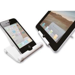 Newstar - NS-MKIT100 accesorio para dispositivo de mano