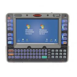 Honeywell - Thor VM1 Negro, Gris Intel® Atom™ Z530 tablet