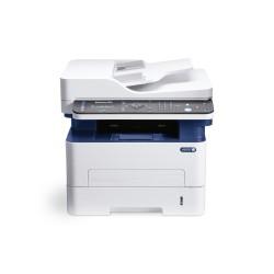 Xerox - WorkCentre 3225V_DNI multifuncional Laser 28 ppm 600 x 600 DPI A4 Wifi