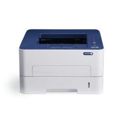 Xerox - Phaser 3260V_DNI 600 x 600DPI Wifi impresora láser