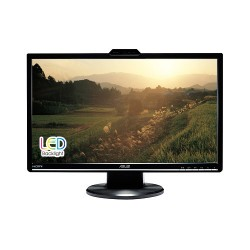 "ASUS - VK248H 24"" Full HD Negro pantalla para PC"