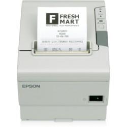 Epson - TM-T88V Térmico POS printer 180 x 180 DPI - 12404331
