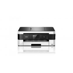 Brother - MFC-J4620DW 6000 x 1200DPI Inyección de tinta A4 35ppm Wifi multifuncional