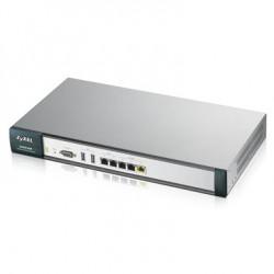 ZyXEL - UAG5100 pasarel y controlador
