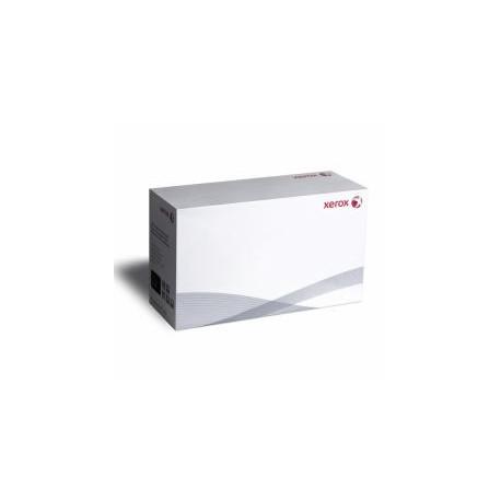 Xerox - 006R03230