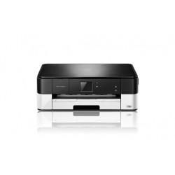 Brother - DCP-J4120DW 6000 x 1200DPI Inyección de tinta A3 35ppm Wifi multifuncional