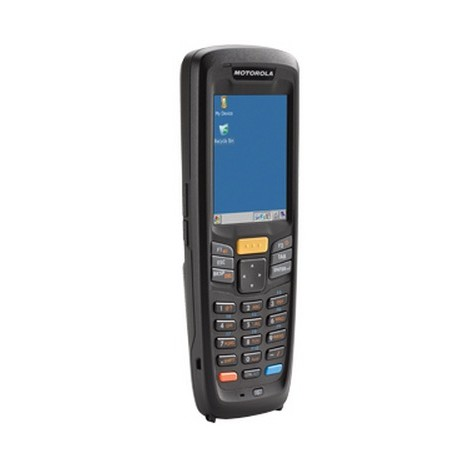 Motorola - MC2180 - 13794747