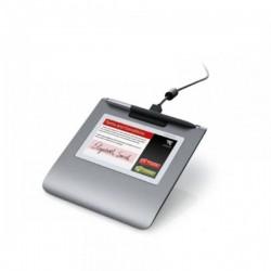 Wacom - STU-530 & Sign Pro PDF 2540líneas por pulgada USB Gris tableta digitalizadora