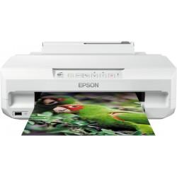 Epson - Expression Premium XP-55 Inyección de tinta 5760 x 1400DPI Wifi impresora de foto