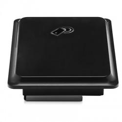 HP - 2800w NFC/Wireless - Accesorio de impresión móvil