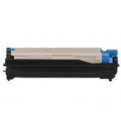 OKI - 43460207 15000páginas Cian tambor de impresora