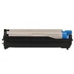 OKI - 43460208 15000páginas Negro tambor de impresora