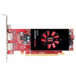 HP - Tarjeta gráfica AMD FirePro W2100 de 2 GB