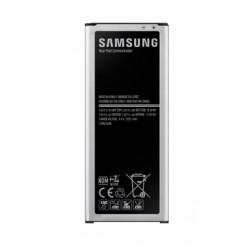 Samsung - EB-BN910B Negro, Plata