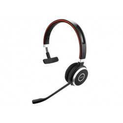 Jabra - Evolve 65 MS mono
