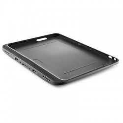 HP - Carcasa de seguridad ElitePad con lector de SmartCard