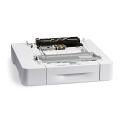 Xerox - 097S04664 550hojas bandeja y alimentador