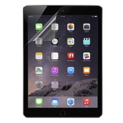 Belkin - F7N262BT2 protector de pantalla Tableta Apple 2 pieza(s)