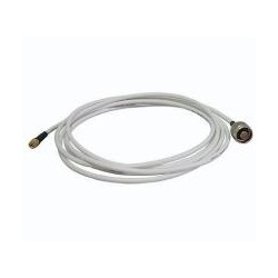 ZyXEL - LMR-200 Antenna cable 9 m 9m cable coaxial