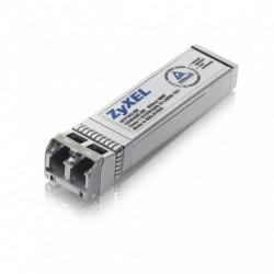 Zyxel - SFP10G-SR red modulo transceptor 10000 Mbit/s SFP+