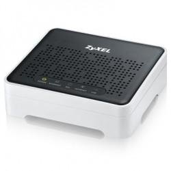 ZyXEL - AMG1001-T10A ADSL2+ Ethernet