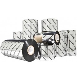 Intermec - TMX 1310 / GP02 153m cinta térmica