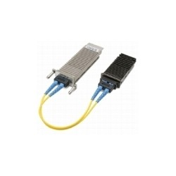 Cisco - 10GBASE-SR X2 Module componente de interruptor de red