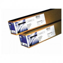HP - Q1442A formato grande