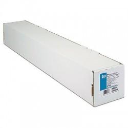 HP - Q7993A papel fotográfico
