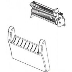 Zebra - P1058930-051 pieza de repuesto de equipo de impresión Impresora de etiquetas