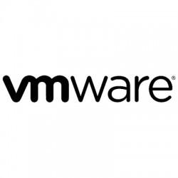 Hewlett Packard Enterprise - VMware Horizon Enterprise 10 Pack 3yr E-LTU