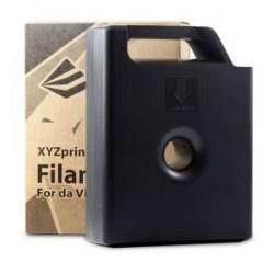XYZprinting - RF10XXEU03B material de impresión 3d ABS Rojo 600 g
