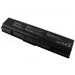 V7 - Batería de recambio para una selección de portátiles de Toshiba - 22241327
