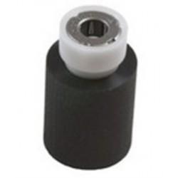 KYOCERA - 302F906230 Impresora láser/LED Rodillo pieza de repuesto de equipo de impresión