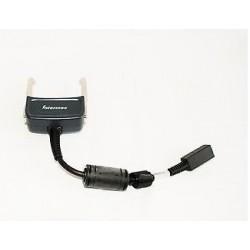 Intermec - 850-816-001 Negro accesorio para dispositivo de mano