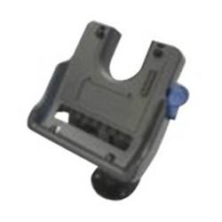Intermec - 225-740-002 accesorio para dispositivo de mano Negro, Azul
