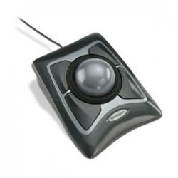Kensington - Expert Mouse Trackball ratón USB Óptico