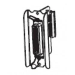 Zebra - P1058930-075 pieza de repuesto de equipo de impresión Impresora de etiquetas