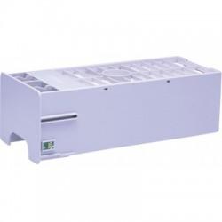 Epson - Depósito de mantenimiento SP7700/9700