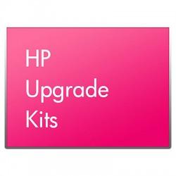 Hewlett Packard Enterprise - 733660-B21 componente de chasis