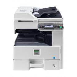KYOCERA - FS -6525MFP 600 x 600DPI Laser A3 25ppm
