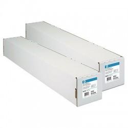 HP - C0F28A película de polipropileno